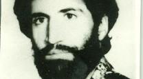 شهید علی محمد بهرامی