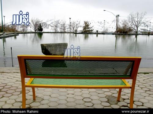 پارک سراب فریدونشهر (22)