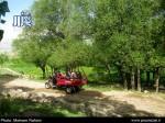 makedin 930212 (3)