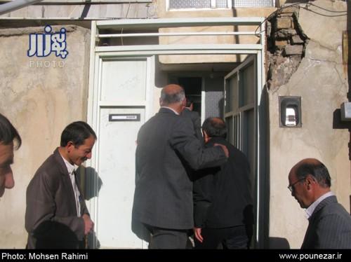 shahid 04 05 2014 (2)