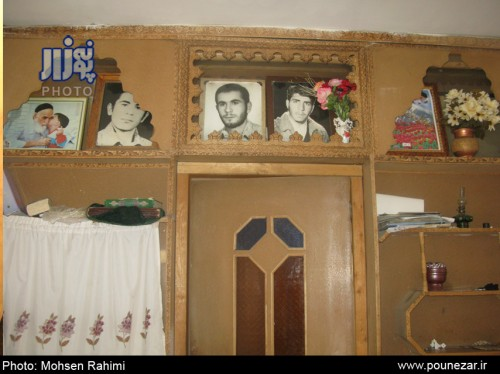 shahid 93 02 14 (3)