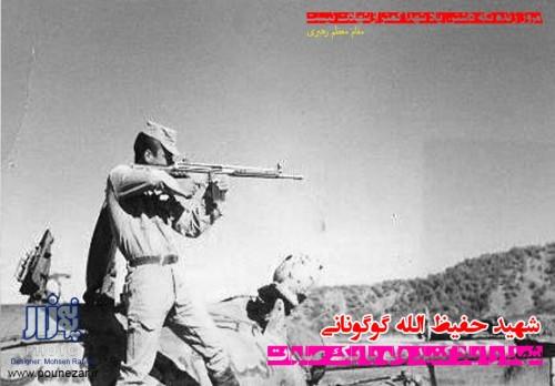 shohada fereydunshahr (12)