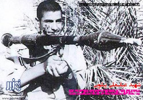 shohada fereydunshahr (7)