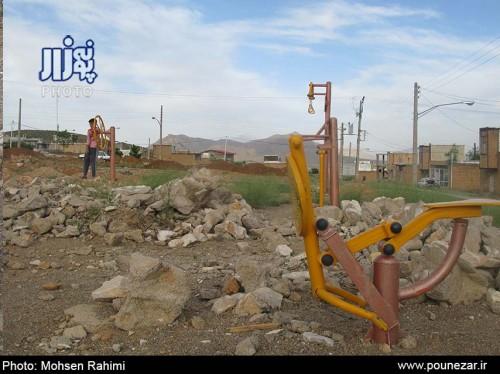 farhangian 930314 (1)