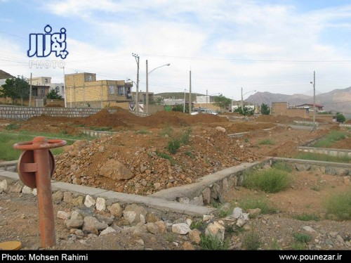 farhangian 930314 (4)