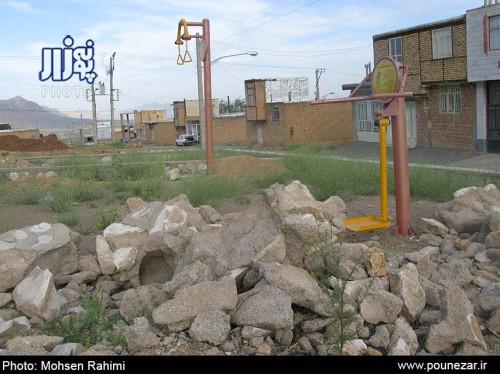 farhangian 930314 (6)
