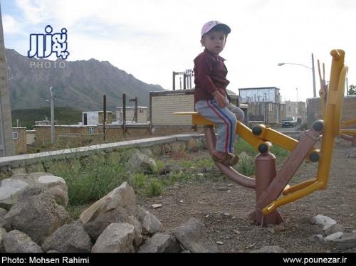 farhangian 930314 (7)