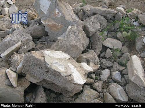 farhangian 930314 (8)