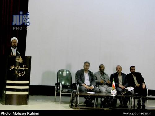8 500x374 جلسه شورای اداری شهرستان فریدونشهر با حضور مسئول قرارگاه بسیج سازندگی استان اصفهان برگزار شد