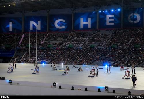 یانگوم عکس بازی های آسیایی بازی های آسیایی