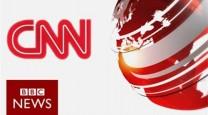 BBC CNN
