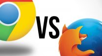 chrome-vs-firefox-e1465981309740-1200x800
