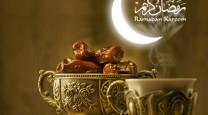 ماه رمضان 7