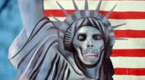 آمریکا 2