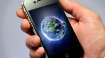 mobile-internet1