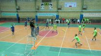 volleyball010