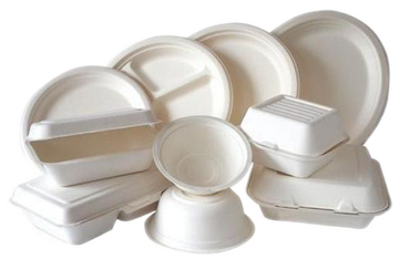 از ظروف یکبار مصرف برای غذای گرم استفاده نکنید فریدونشهر