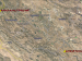 زلزله های امشب در فریدونشهر خسارتی دربر نداشت