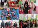 انتقال فرهنگ نوروز با جشنهای عید نوروز مهدهای کودک فریدونشهر/ تصاویر